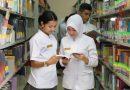 Penerimaan Mahasiswa Baru Tahap III STIKES Telogorejo Semarang Tahun Akademik 2019/2020