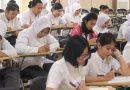 Rekrutmen RS. Telogorejo di STIKES Telogorejo Semarang