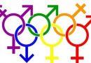 Pengaruh Tumbuh Kembang Terhadap Kasus LGBT
