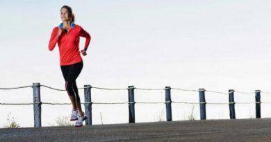 Cegah Diabetes Melitus Dengan Perilaku Hidup Sehat