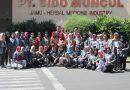 Company Visit Program Studi S-1 Farmasi STIKES Telogorejo Ke PT. Sido Muncul Tbk