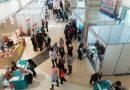 Job Fair STIKES Telogorejo tahun 2019